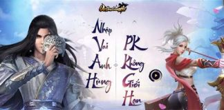 code vo song giang ho