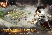 code van ly chinh do